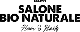 Salone BioNaturale